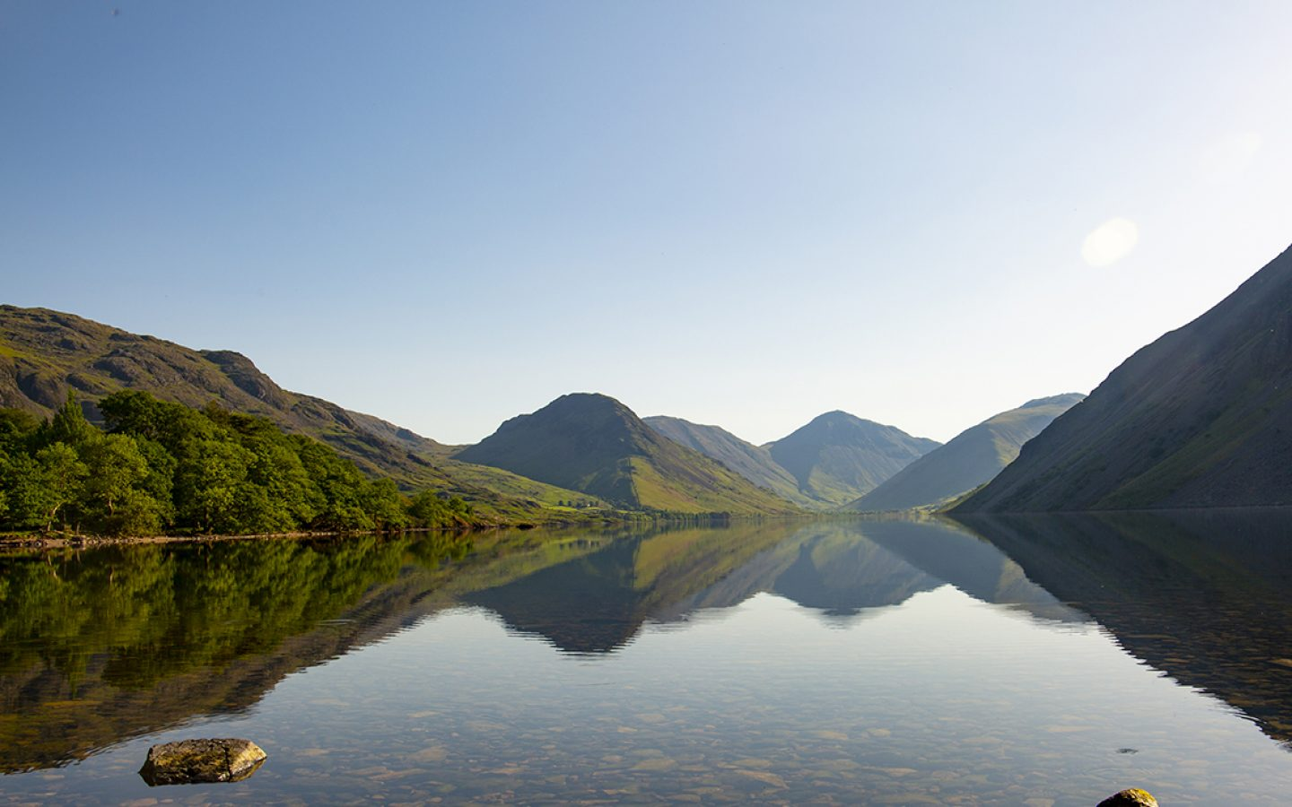 cropped-wastwater-92.jpg