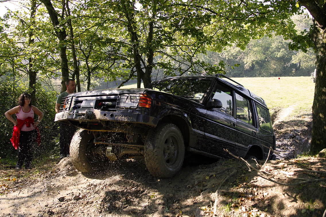 offroad trial1