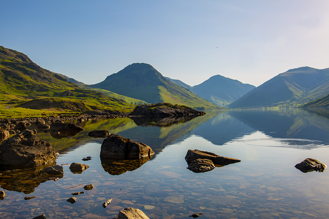 wastwater 18-4