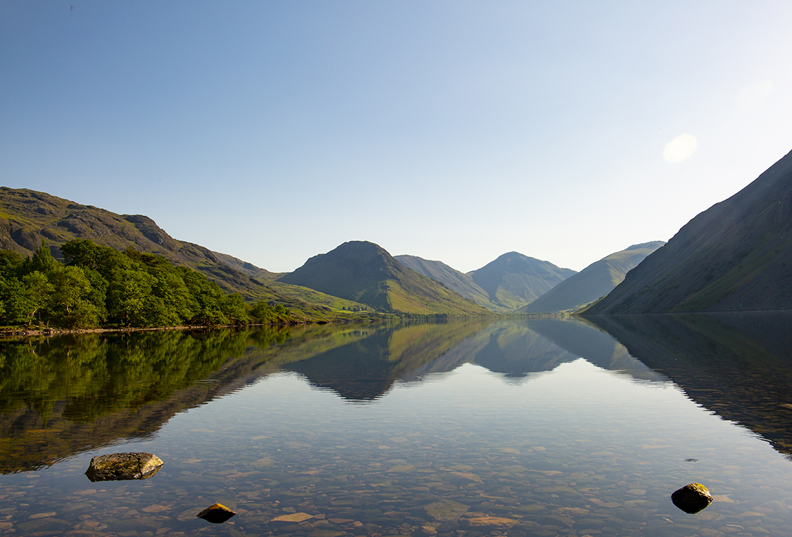 wastwater 9