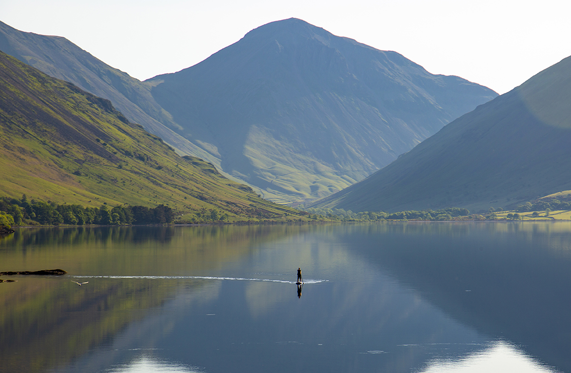 wastwater10