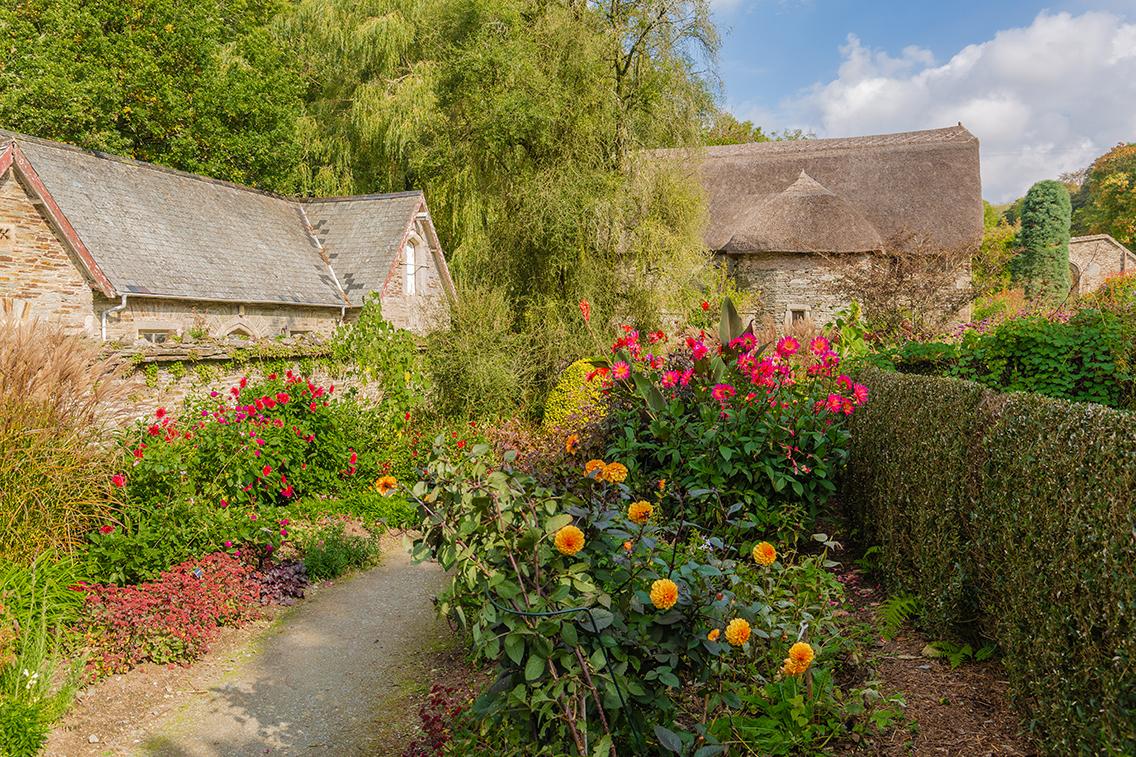 walled garden lr