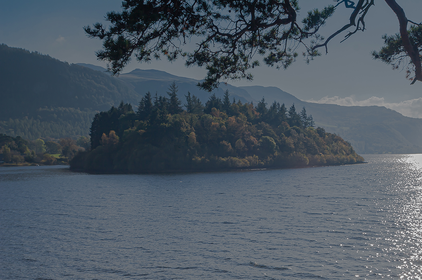 thirlmere (1 of 1)