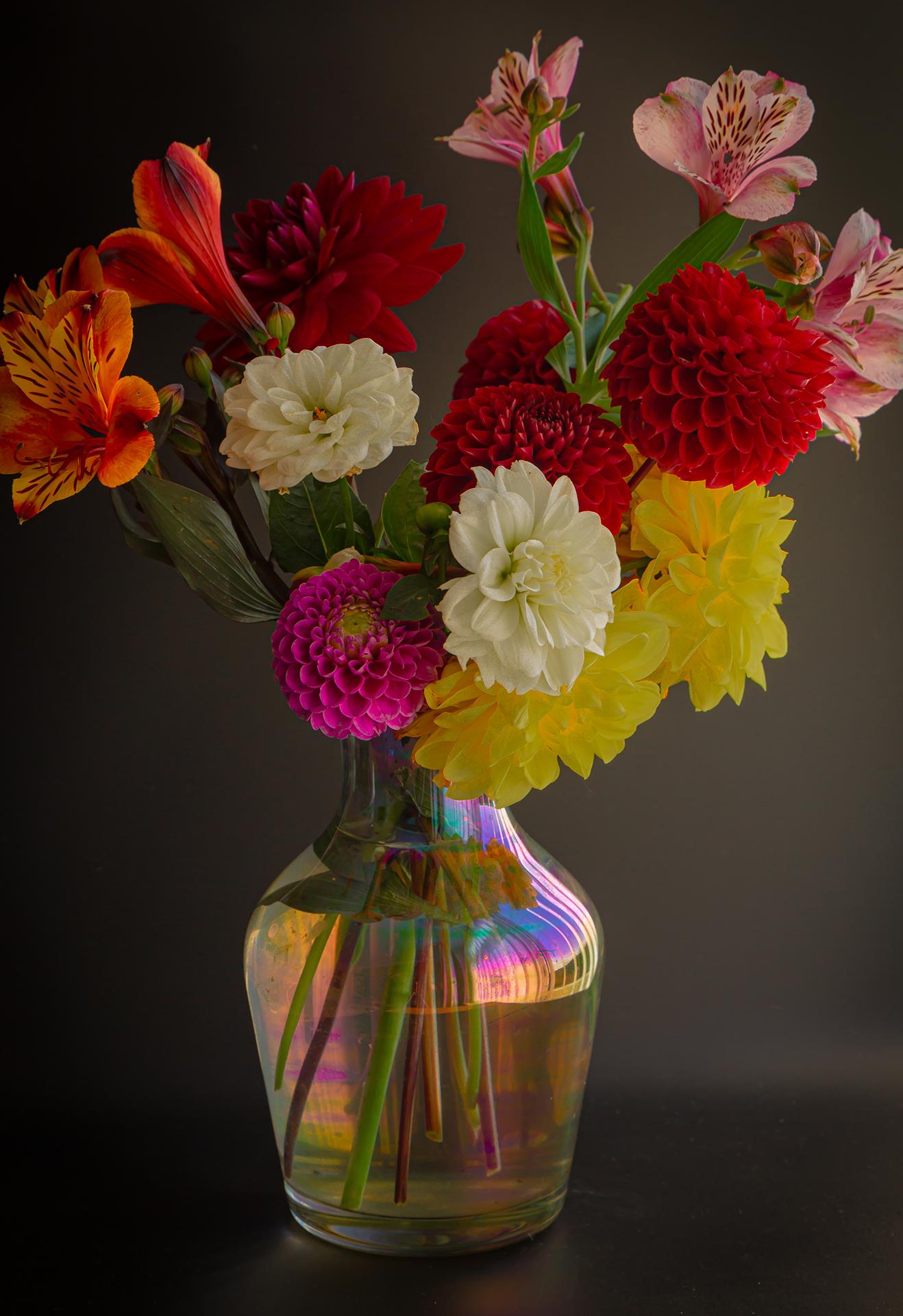 flower vase (1 of 1)